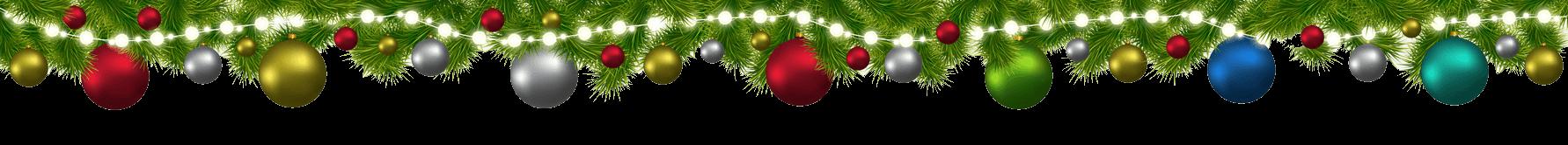 christmas-garland